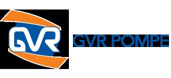 GVR Pompe